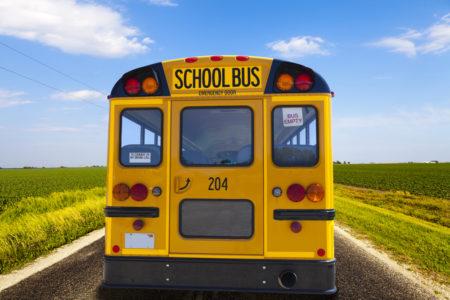 Rural School Districts challenges ohio