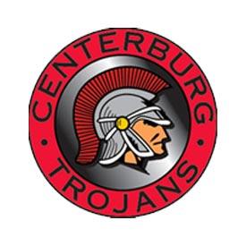 Centerberg School
