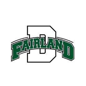 Fairland School