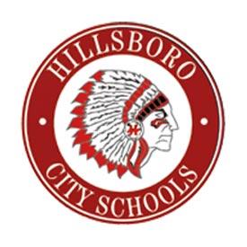 Hillsboro School