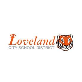 Loveland City school
